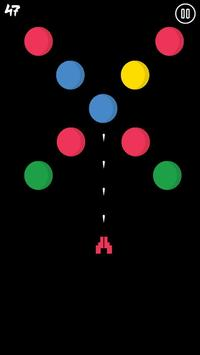 Color Kill poster