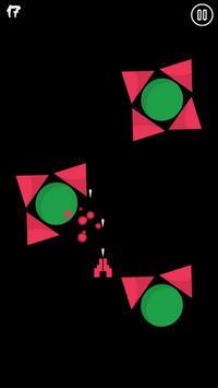 Color Kill screenshot 1