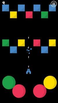 Color Kill screenshot 2