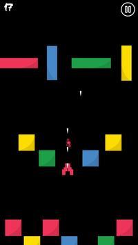Color Kill screenshot 5