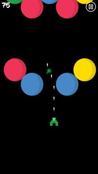 Color Kill screenshot 6