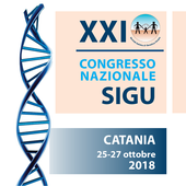 Congresso SIGU icon