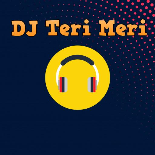 Teri Meri Teri Meri Kahani Song Dj For Android Apk Download