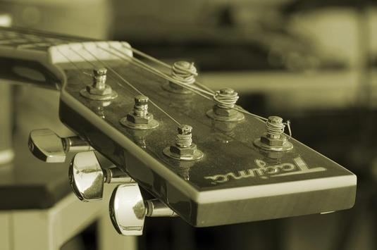 The Most Useful Guitar Chords screenshot 4