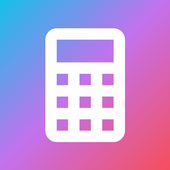 MathMaster - Solve Expressions icon