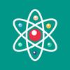 PhysiqueMaster - Physique de base icône