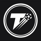 The Terrace icon