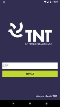 TNT poster