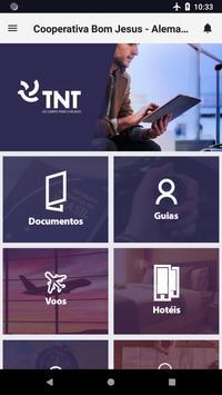 TNT screenshot 1