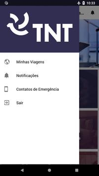 TNT screenshot 2