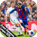 Dream Champions League 2020 Soccer Real Football APK Android
