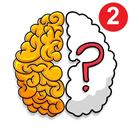 Test Brain : Brain Out 2020 APK Android