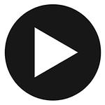 APK Url Video Play