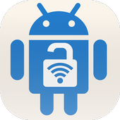 ISWAT Tether Unlocker Free icon