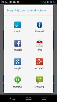 ISWAT Tether Unlocker Free screenshot 1