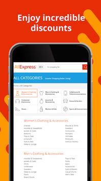 Alix 10% Discount and Coupons screenshot 1