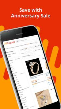Alix 10% Discount and Coupons screenshot 2