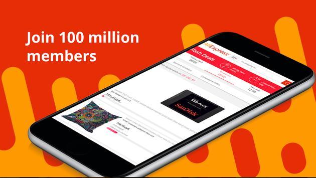 Alix 10% Discount and Coupons screenshot 4