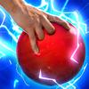 Bowling Crew biểu tượng