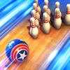ボウリング・クルー: 3Dボウリング・ゲーム アイコン