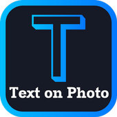 Text On Photo & Typorama - Texture Art v1.0.22 (Pro)