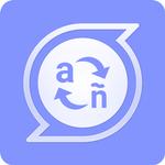 All Language Translator - voice text translate APK