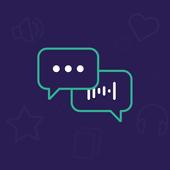 My Voice - Text To Speech (TTS) v1.10.9 (Pro) (Unlocked) (6.5 MB)