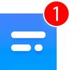 TextU icon