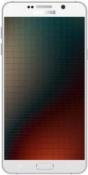 Texture Wallpaper HD screenshot 3