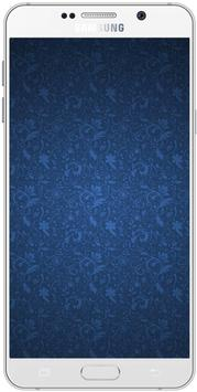 Texture Wallpaper HD poster