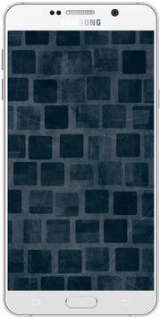 Texture Wallpaper HD screenshot 10