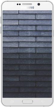 Texture Wallpaper HD screenshot 12