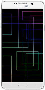 Texture Wallpaper HD screenshot 13