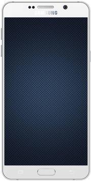 Texture Wallpaper HD screenshot 14