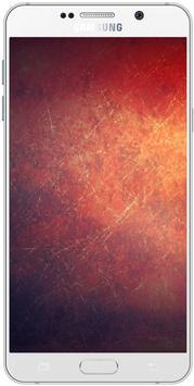Texture Wallpaper HD screenshot 15
