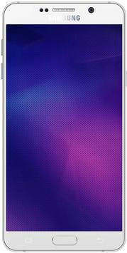 Texture Wallpaper HD screenshot 1
