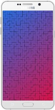Texture Wallpaper HD screenshot 7