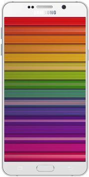 Texture Wallpaper HD screenshot 4