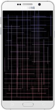 Texture Wallpaper HD screenshot 5