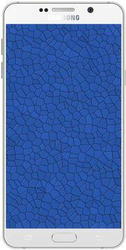 Texture Wallpaper HD screenshot 6