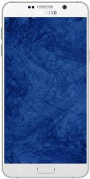 Texture Wallpaper HD screenshot 9