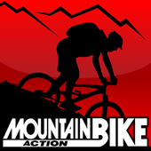 Mountain Bike Action Magazine icon