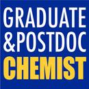 ACS Graduate & Postdoc Chemist APK
