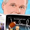 The Limbaugh Letter biểu tượng