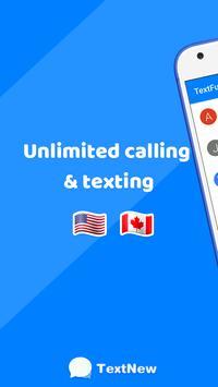 TextFun 海報