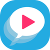 TextingStory icon