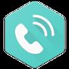 FreeTone Free Calls & Texting icono