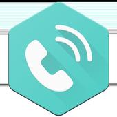 FreeTone Free Calls & Texting иконка