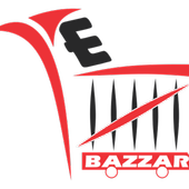 TEZ BAZZAR icon