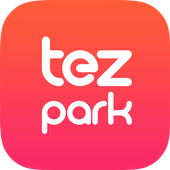 tezpark icon